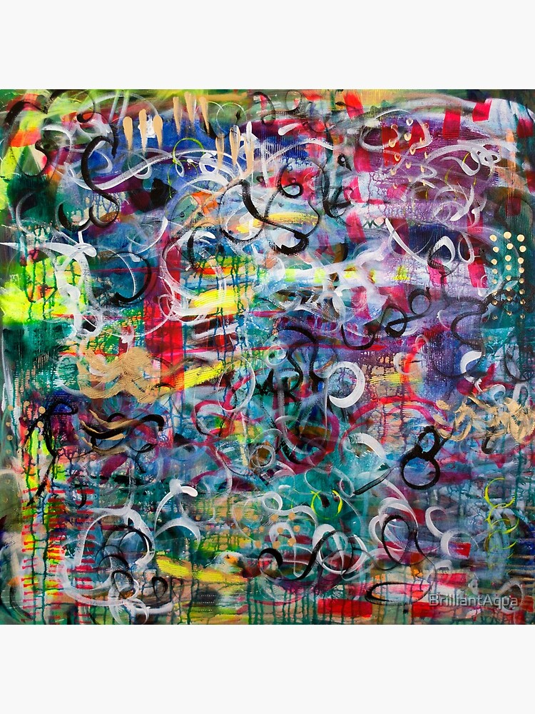 Twirl Me by BrilliantAqua