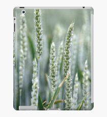 Grain iPad Case/Skin