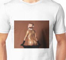 NIGEL THORNBERRY kim kardashian Unisex T-Shirt