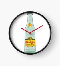 Reloj Topo Chico - ese sparklin 'good-good