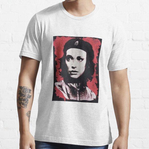 Kira Che T-shirt essentiel