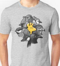 Birdies! T-Shirt