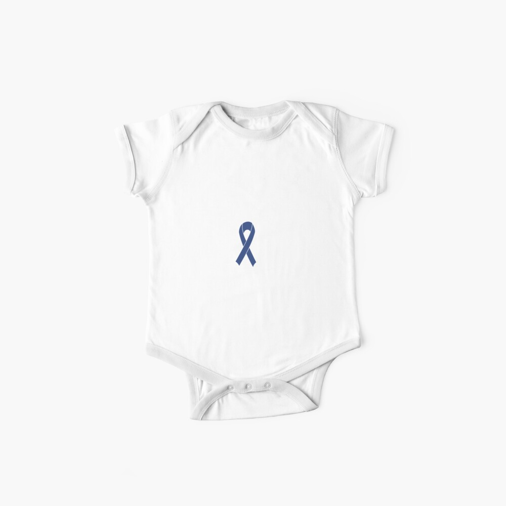 Eff Darmkrebs Baby Body