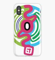 SOS Brigade - Haruhi iPhone Case