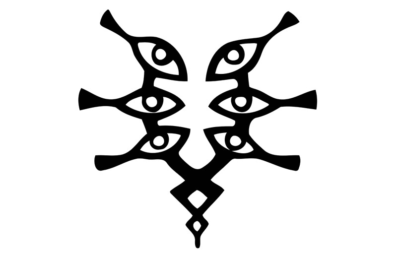 15648636 Grima Fire Emblem Awakening further 21560642 Meliodas Demon Mark together with 8659017 Smiley Wink in addition 18334744 Illuminati Eye Of Providence furthermore 11628175 Cartoon Spiderweb. on samsung mini