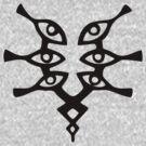 Grima - Fire Emblem Awakening by nintendino