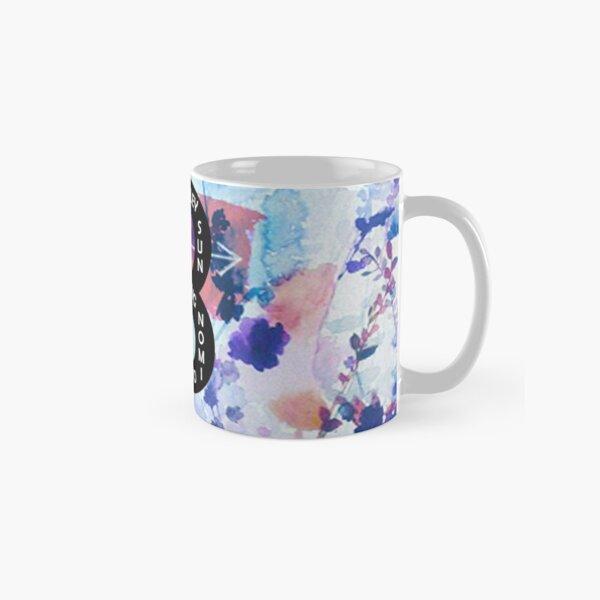 SENSE8 Mug classique