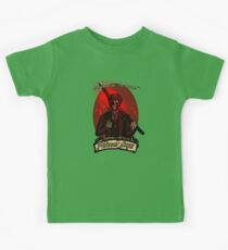 Phineas Gage Kids Clothes