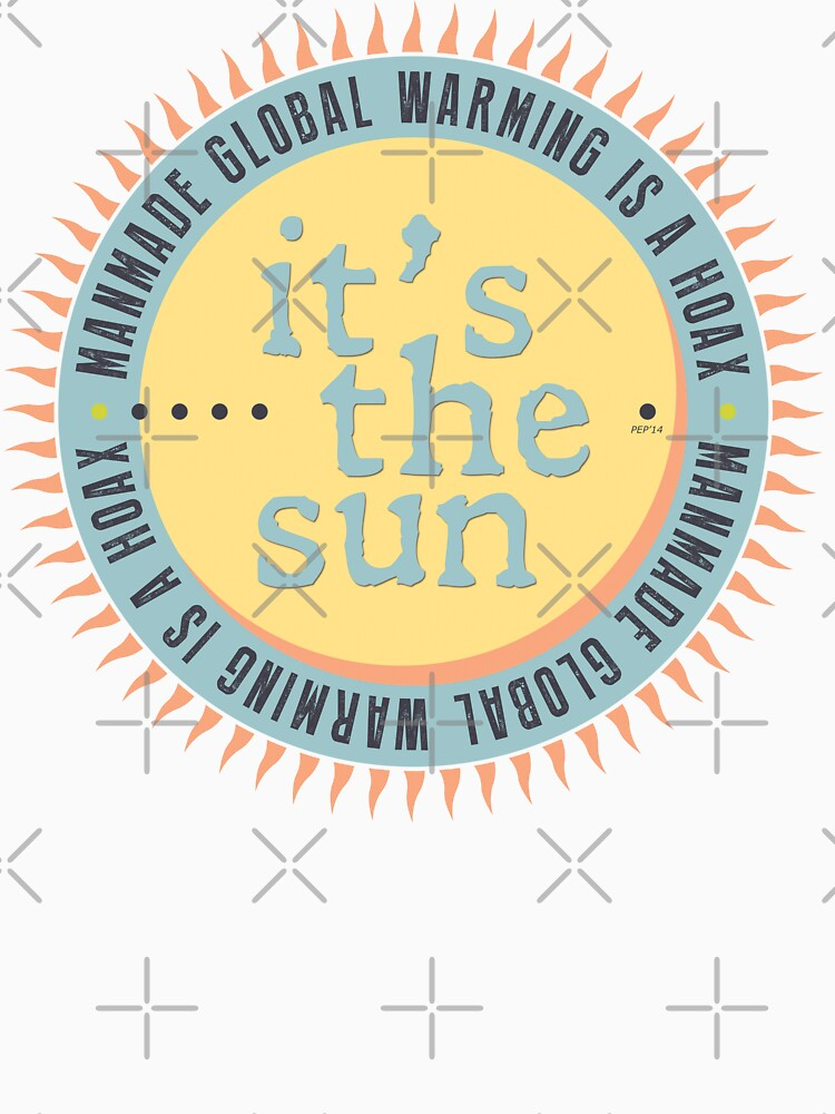 Its The Sun by morningdance