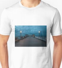 An Evening Stroll  T-Shirt