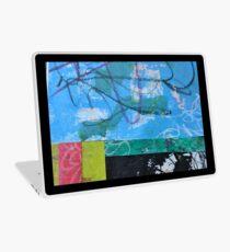 Untitled Laptop Skin