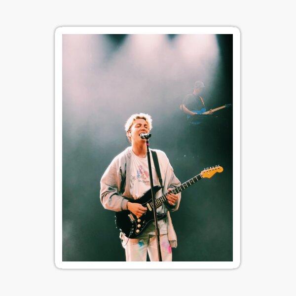 LANY Sticker