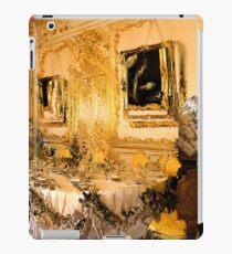 Formal Dining iPad Case/Skin