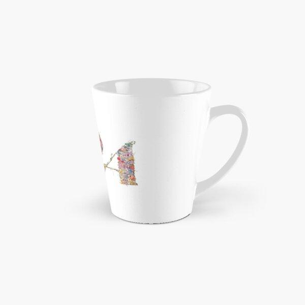 Midsommar logo Tall Mug