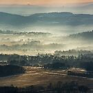 Cold Valley Hues by EthanQuin