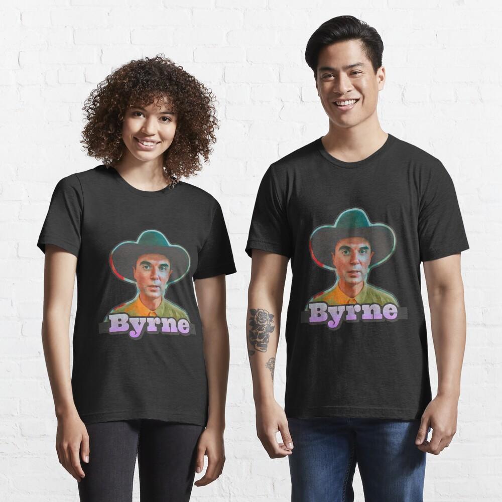 Stop Making Sense Y'all Essential T-Shirt