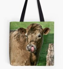 Can You do This? Tote Bag