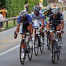 """""""Tour de France 2010"""" by 29Breizh33"""
