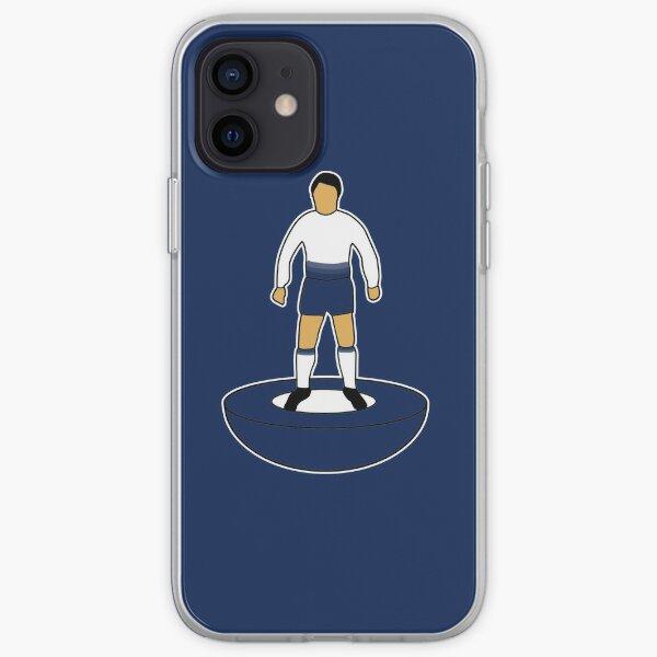 Coques et étuis iPhone sur le thème Tottenham | Redbubble