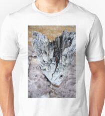 Port Willunga Jetty Post Unisex T-Shirt