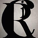 Typography Design V2 by C Rodriguez