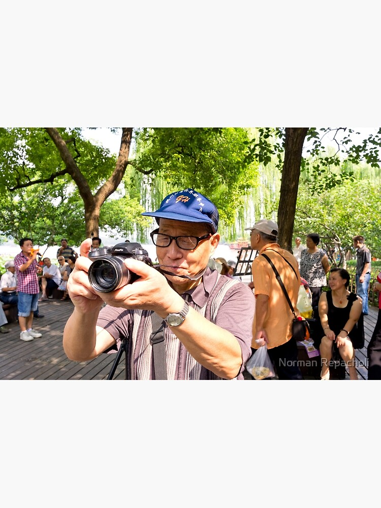 Capture the moment - Hangzhou, China by keystone