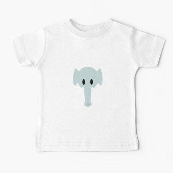 Elle Baby T-Shirt