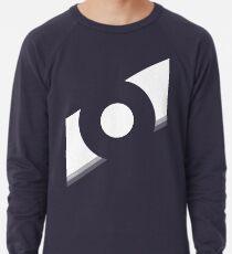 O Lightweight Sweatshirt