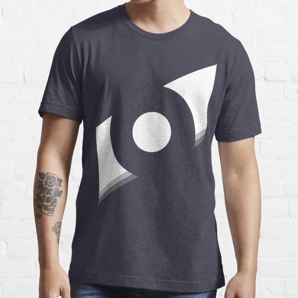 O Essential T-Shirt