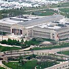 Field Museum in Chicago Illinois  by Missy Yoder