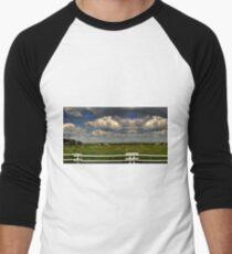 Pastoral View T-Shirt