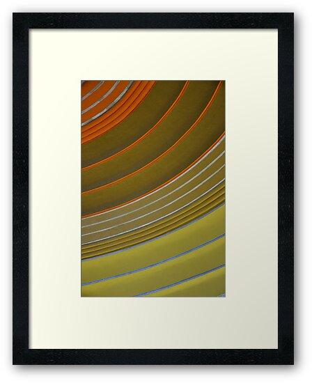 Rays Of The Sun by Ainsley Kellar Creations