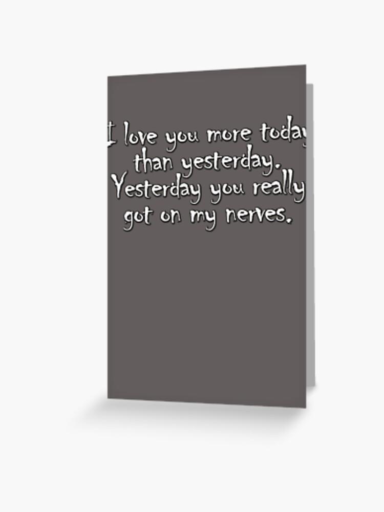 Wirklich tumblr liebe dich ich A💍 —