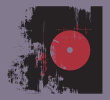 Faded Vinyl