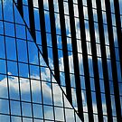 Reflection by shutterbug2010