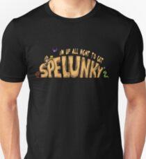 Get Spelunky! T-Shirt