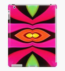 Candyland #12 iPad Case/Skin