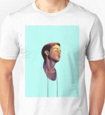 Perfume Genius Unisex T-Shirt