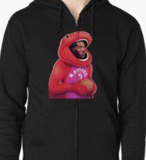 best website 91451 b6bcf We The North Sweatshirts & Hoodies | Redbubble