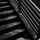 up or down by Jeffrey  Sinnock
