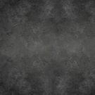 «Faux negro textura de piedra concreta arte industrial» de PIPAArtHomeDeco
