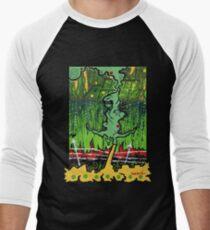 Follow the Arrow T-Shirt