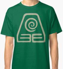 Earth Nation Classic T-Shirt