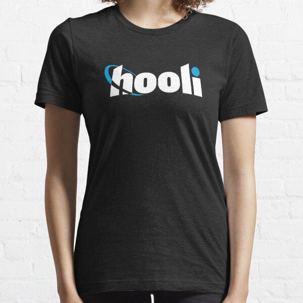 Hooli Essential T-Shirt