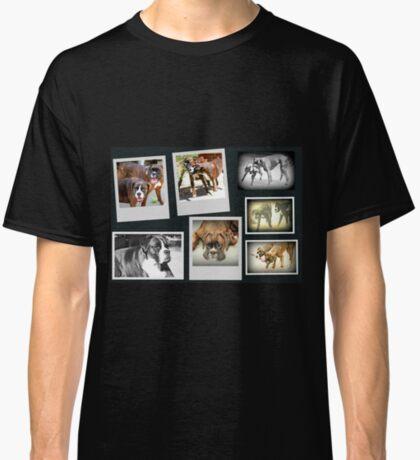 Die beste aller Zeiten Classic T-Shirt
