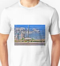 A Winnipeg Landmark T-Shirt