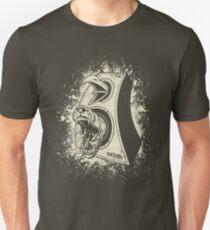 Vintage birDog T-Shirt