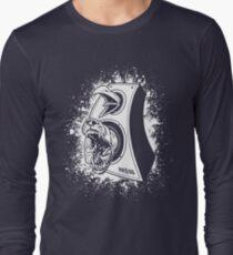 birDog Long Sleeve T-Shirt