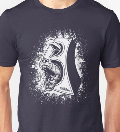 birDog Unisex T-Shirt