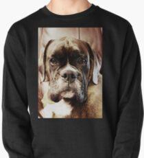Lúthien - Boxer Dogs Series - Pullover